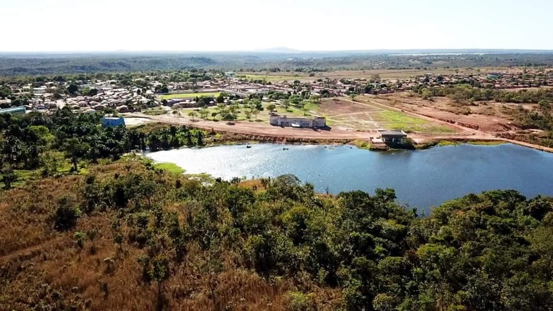Pium Tocantins fonte: pium.to.gov.br